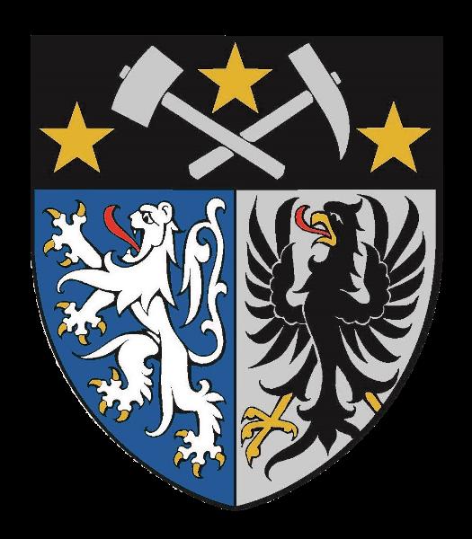 Wappen Kelmis